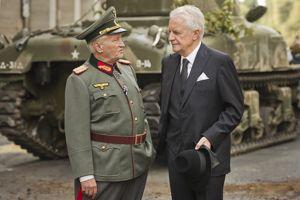 <i>Diplomatie</i>de Volker Schlöndorff.