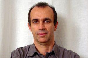 Le Professeur Philippe Decq
