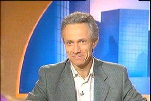 Dr Christophe Massin