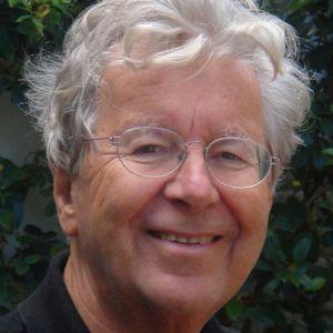 Bruno Roger a été élu à l'unanimité par le conseil d'administration du musée.