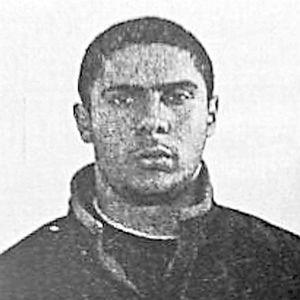 Un portrait de Mehdi Nemmouche a été rendu public