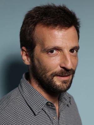 L'acteur et réalisateur Mathieu Kassovitz se mobilise contre le gâchis alimentaire.