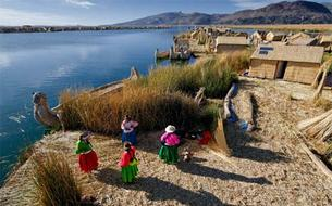 Pérou, l'aventure version luxe