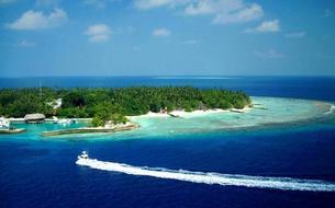 Peut-on encore aller aux Maldives ?