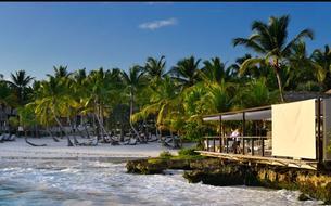 République dominicaine : retour aux sources de l'Eden