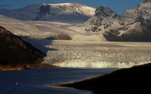 Patagonie, une terre qui recèle de trésors