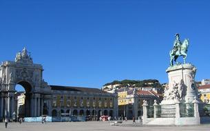 Pont du 11 novembre : le soleil à moins de 400 euros