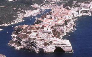 Une région de France désignée meilleure destination 2015 par le <i>National Geographic Traveler</i>