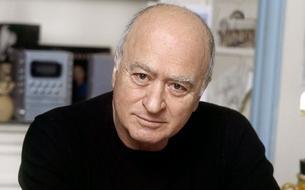 Georges Wolinski, journaliste avant tout
