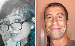 Les autres martyrs de Charlie Hebdo