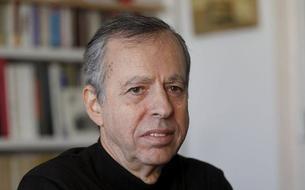 Bernard Maris, un pédagogue hors pair qui faisait aimer l'économie