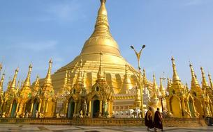 Les 10 sites et attractions incontournables au Myanmar