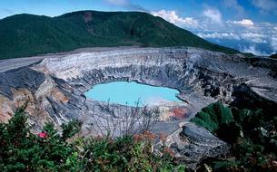 Les 10 sites et attractions incontournables au Costa Rica