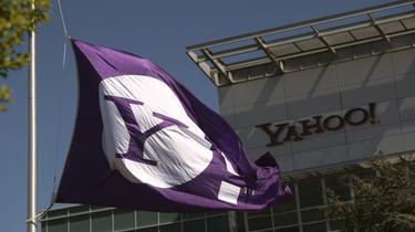 Yahoo! tourne le dos à Facebook et Google