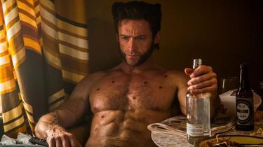 X-Men : Hugh Jackman ne se montrera pas nu en Inde