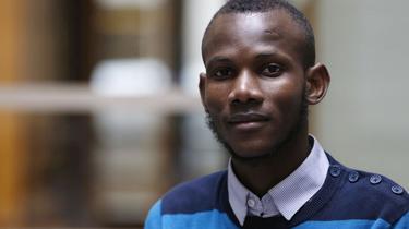 Le héros de la prise d'otages à l'Hyper Cacher sera naturalisé français