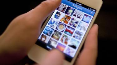 Facebook et Instagram victimes d'une importante panne ce matin