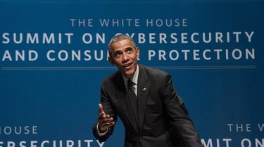 Le PDG d'Orange fustige les propos «impérialistes et colonialistes» d'Obama sur Internet