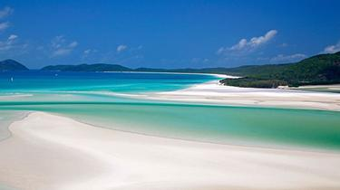 Les 10 sites et attractions incontournables en Australie