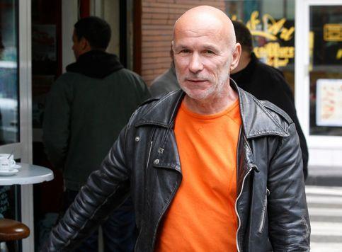 <b>Jean-Marc Rouillan</b><br/><i>Libéré le 18 mai 2012</i><br/>Comme les autres membres du noyau dur - Ménigon, Cipriani, Aubron -, il avait écopé en 1989 et en 1994 d'une peine de réclusion criminelle à perpétuité, assortie d'une peine de sûreté de dix-huit ans pour les assassinats de l'ingénieur général de l'armement René Audran et du PDG de Renault Georges Besse.