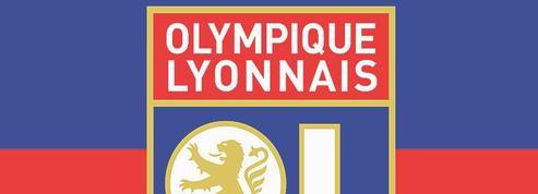 La taxe à 75% pèse sur les comptes de l'Olympique Lyonnais