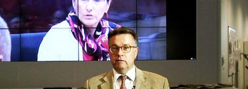 «Les couacs nuisent tant à l'image de Hollande qu'à celle de Valls»