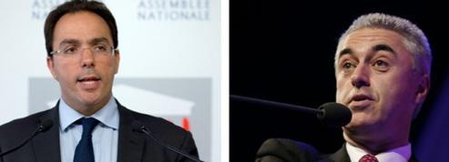 Asnières : une adjointe au maire sème le trouble en retweetant Marine Le Pen