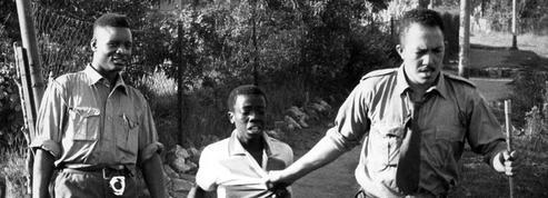 Le massacre de Sharpeville à l'origine de la journée du 21 mars contre le racisme