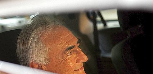 Ce que l'affaire DSK révèle de la France et de l'Amérique