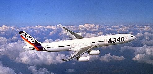 L'incident qui relance le débat sur le vol AF 447 Rio - Paris