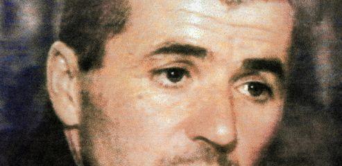 La condamnation de Colonna à perpétuité devient définitive