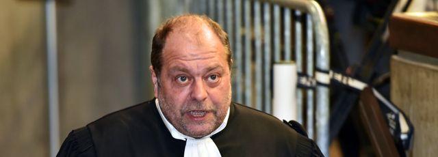 Carlton : la défense reproche aux juges d'avoir voulu sanctionner un «Very bad trip»