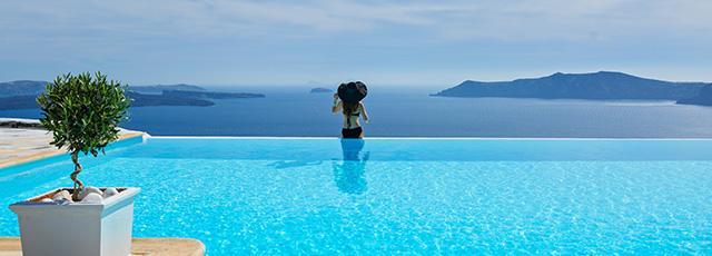 Offre exceptionnelle : 100€ offerts sur votre voyage avec idiliz