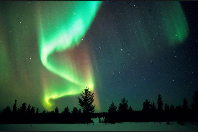 <p><b>JANVIER - Rêvez sous les plus belles aurores boréales à Yellowknife</b></p><p>Attribuées chez les Inuits aux flambeaux célestes guidant les esprits, les aurores boréales intriguent l'humanité depuis la nuit des temps. Le phénomène se produit lorsque, agité par de violentes tempêtes, le Soleil expulse une grande quantité de particules subatomiques (électrons et protons). Attirées par le magnétisme terrestre, ces particules astrales se concentrent vers les pôles et pénètrent notre atmosphère, où elles viennent chatouiller les atomes d'azote et d'oxygène. De l'infiniment petit naît alors le plus grandiose des phénomènes célestes observables à l'oeil nu ! Plus ou moins intenses et fréquentes selon les mois (janvier est à privilégier), les aurores boréales ont, comme le vin, leurs grands crus. Ils correspondent au cycle des paroxysmes solaires qui se produisent tous les onze ans. Après 2001/2002, les années 2012 et 2013 promettent ainsi de beaux déploiements en couronne, rideau ou pilier, formations typiques des périodes de forte activité solaire. Les meilleurs endroits pour les observer ? Aux abords du cercle polaire, avec une préférence pour l'Amérique du Nord, compte tenu de la position du pôle magnétique. Dans les Territoires du Nord-Ouest, au Canada, Yellowknife est réputé pour la fréquence de ses aurores de force 4 à 5, le top en matière d'intensité géomagnétique !</p><p><b>Et aussi:</b> à Orléans,Vaucouleurs ou Rouen, le 6 janvier marque le début des célébrations du 600e anniversaire de la naissance de Jeanne d'Arc A Innsbruck (Autriche), du 13 au 22 janvier, pour voir nos jeunes athlètes défendre les couleurs de la France aux premiersJeux olympiques d'hiver de la jeunesse. Partout dans le monde, on célèbre le 23 janvier le Nouvel An chinois.Sous le signe du Dragon d'eau, l'année s'annonce riche en projets et bouleversements. Pas de panique, l'animal promet également joie et dynamisme!</p>