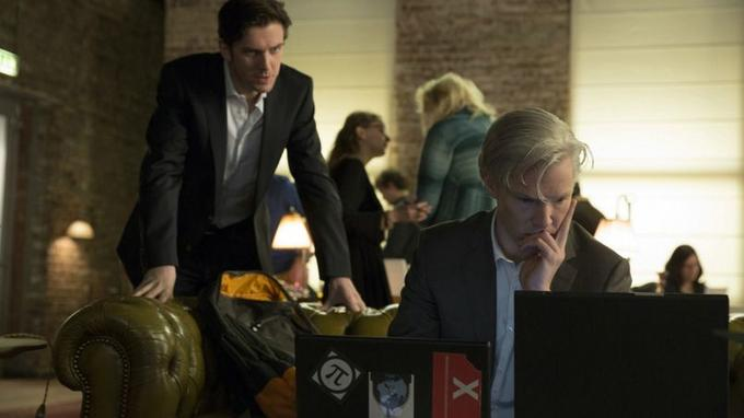 the fifth estate watch online viooz