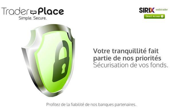 1246430eef89c Des milliers de Français arnaqués sur des sites de trading