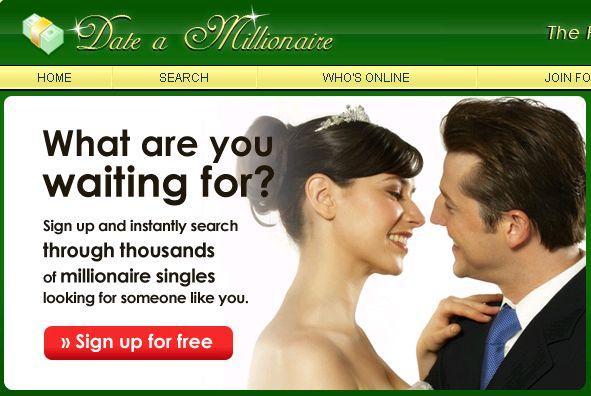 100 site de rencontres en ligne gratuit en Amérique