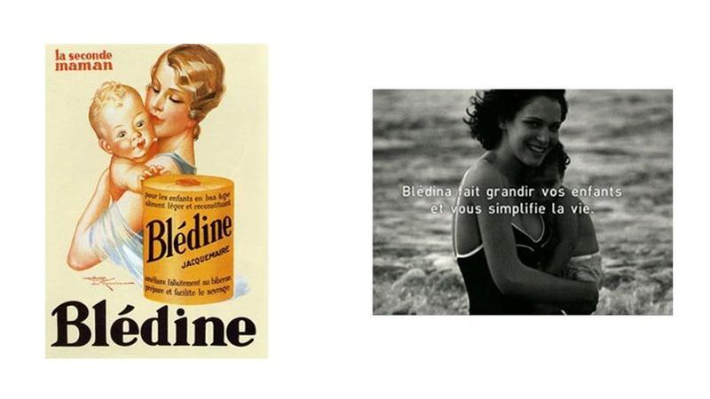 Publicitaire Sexisme Cinquante De Sexisme Publicitaire Cinquante Ans Ans De vf76Ybgy