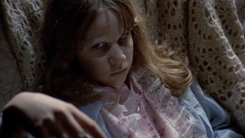 Annabelle: l'horreur dans tous ses états au cinéma