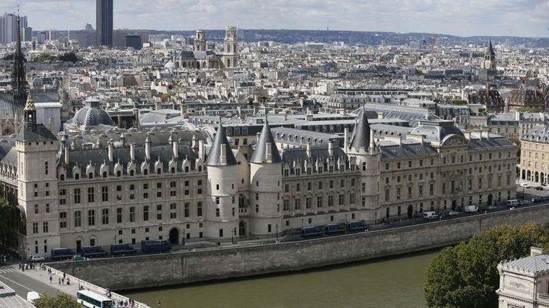 les sites touristiques les plus visités en france 2015