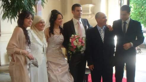 Australie musulmans sites de rencontre applications de rencontres gratuites à proximité