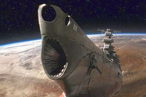 """Résultat de recherche d'images pour """"Space Opera science fiction"""""""
