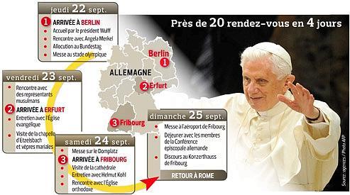 Christian site de rencontres Allemagne gratuit Guelph sites de rencontre