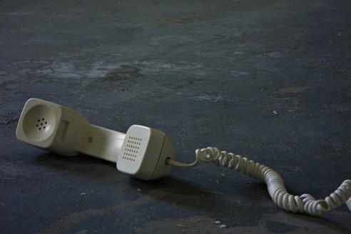 Des Abonnes De Free Mobile Prives De Telephone