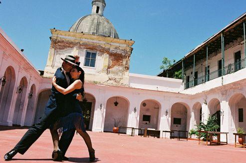 les femmes mariées en tacuarembó sur