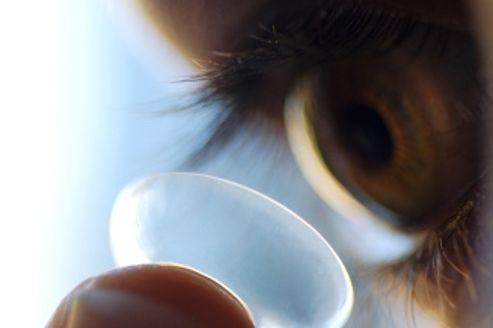 aa075d72f75324 Un meilleur remboursement pour vos lentilles