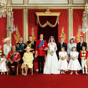 L Arbre Genealogique Des Windsor