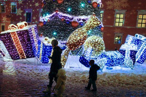 46145cc89097 Un Français sur deux prêt à revendre ses cadeaux de Noël