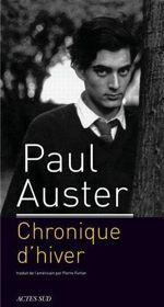 4321 PAUL AUSTER TÉLÉCHARGER