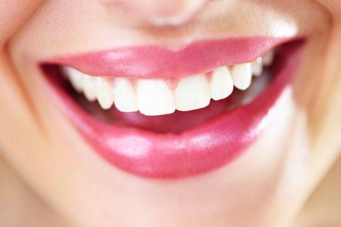 Orthodontie Quelles Prises En Charge